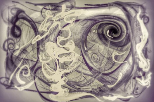 Flowpaper 2~2 by Janharty