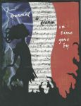 Les Miserables by Icepearl14