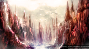 Environment Practice (edited) by Poichanchan