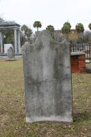 Old Tombstones 0003 by poeticthnkr