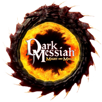 Dark Messiah Might and Magic by Solobrus22