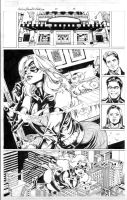 Miss Marvel Issue 25 Page 06 by Mariah-Benes