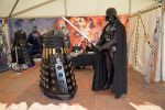 Churnet Valley Railway Sci-Fi Weekend 2015 (18) by masimage