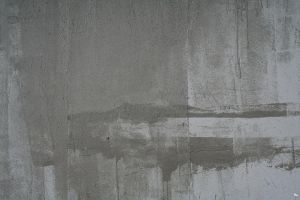 texture: cement by cyborgsuzystock