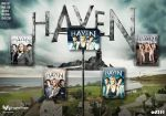 Haven by od3f1