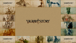 Vagrant Story (2) by AuraIan