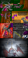 ZR-Her Story pg 24 by Seeraphine