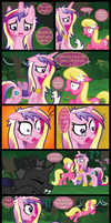 Shapeless Sun Page 29 by InkRose98