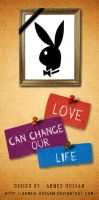 love1 by Ahmed-Hossam
