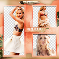 +Photopack png de Kate Hudson. by MarEditions1