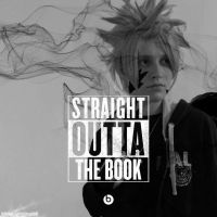Straight Outta The Book -END- by WhiteLightning008