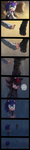 Short Sonadow Comic Thingy 1 by Day-Dream-Fever