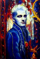 Vergil -In Memory- by skian-winterfyre