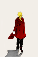 05. FMA colouring by permesso