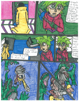 C2D - Page 20 by BattleRounds