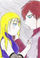 Requesties for EmperorBassexe by Namine17