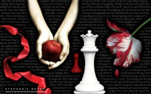 twilight saga desktop by reggie-b