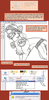 removing scanning on MS paint by marsh-mallow