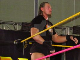 Big Cass by Choleric-Codebreaker