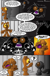 BBC - the One rule by vannickArtz