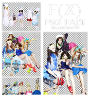 [PNG Pack] F(x) (Req from s' To) by sUJiRim