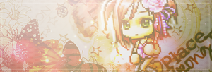 = Banner Request ll PotatoxxLife by iAuliffy