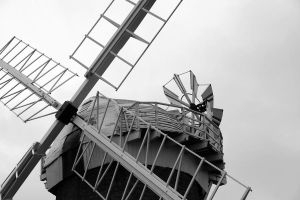 Turning Sails by RachelP16