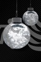 disco ball by design-on-arrival