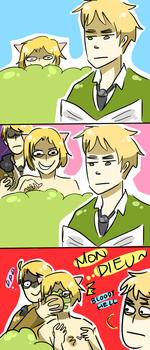 APH: LETS TROLL IGGY by Randomsplashes