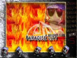 Paradise City id by jimmyw