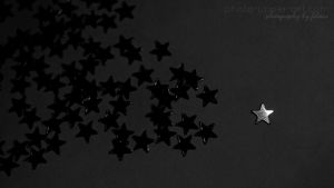 Catching Stars by FeliDae84
