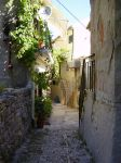 in the city of paxos by guinever87