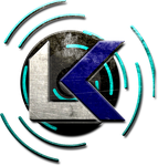 Request Logo : Lighting Charger by pims1978