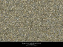 Texture 12 (Brick wall)-Stock by tempestazure-Stock