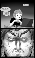 We've All Done This by Edowaado