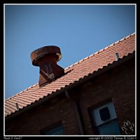 Need 2 Vent? by TRE2Photo-n-Design