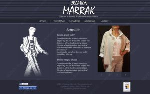 creation-marrak.com - mockup 3 by 1A-Design