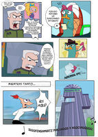 Pag 114 by Angelus19