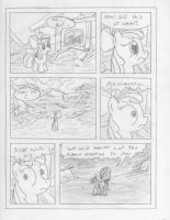 SOTB pg33 by Template93
