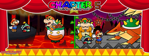 PM CC: Chapter 5 by Noctalaty