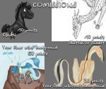 Commisions by NataSemachka