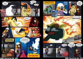 UBF2010 R6 Pgs 13-14 by tazsaints