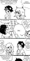 dmc aprendis pag 1 by michiz123