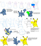 how to make a chu by timmy-gost