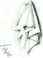 Towel - Study by Kopale