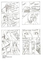 O page 12 by Lady-Hanaka