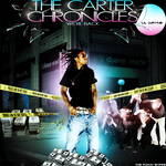 The Carter Chronicles Pt. 1 by TFE-Aka-TheLegacy