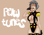 Juni Cyrus by OH-I-KNOW-HER