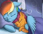 Things I'd do for You by Nobody47