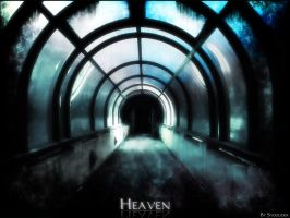 heaven by stoodder